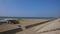 柏崎海水浴場