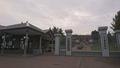 博物館網走監獄2