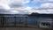 摩周湖第一展望台