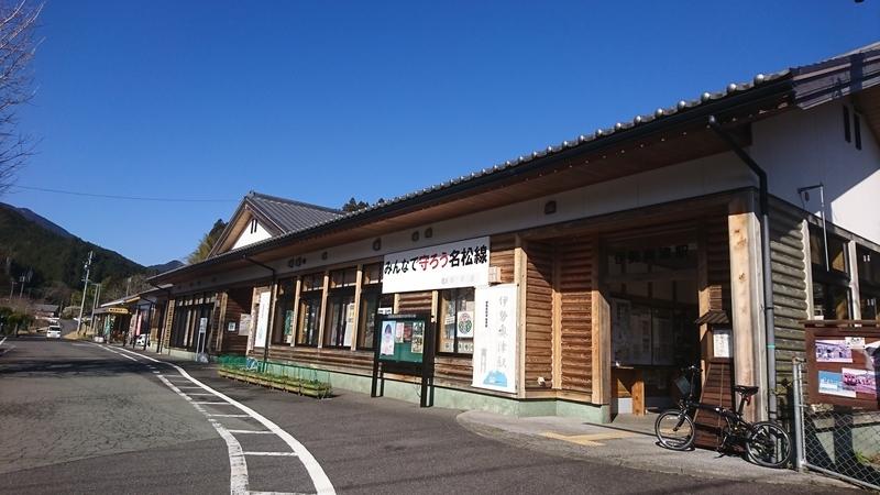 f:id:tateisu496:20200309090704j:plain:w320