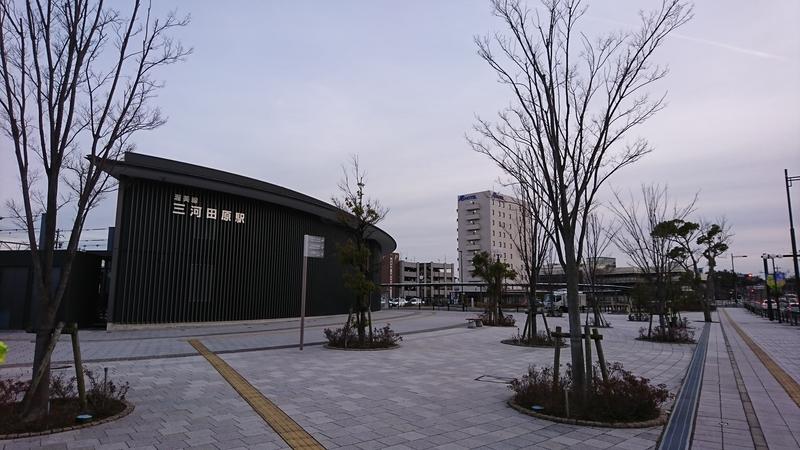 f:id:tateisu496:20200309172421j:plain:w320