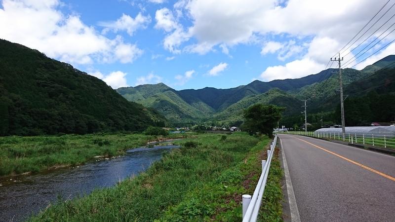 f:id:tateisu496:20200822112203j:plain:w320