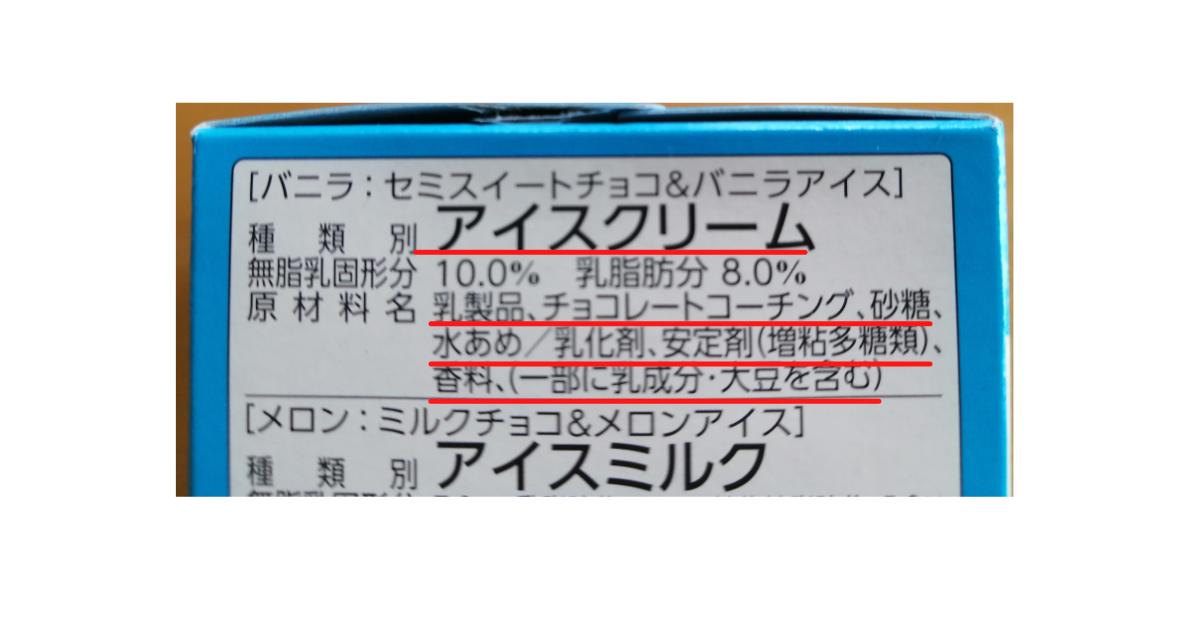 f:id:tatekawatsuyoshi:20210618121526p:plain
