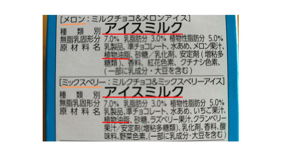 f:id:tatekawatsuyoshi:20210618121937p:plain