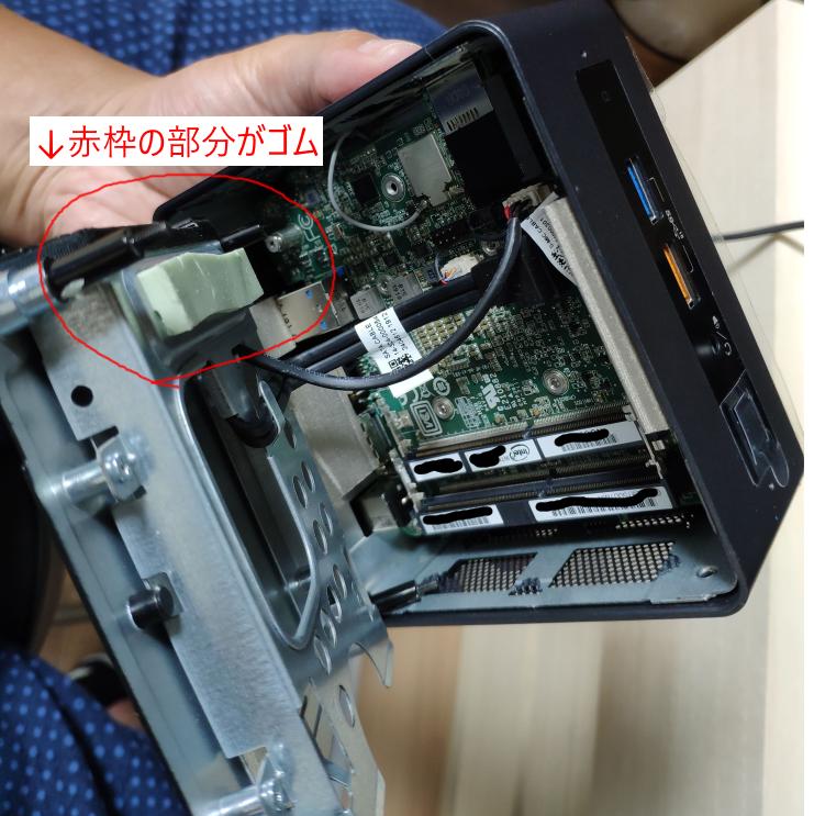 f:id:tatematsu_san:20191019082628p:plain