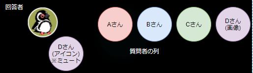 f:id:tatematsu_san:20200726131344p:plain