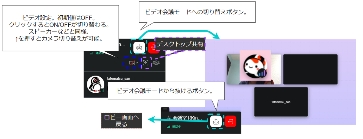 f:id:tatematsu_san:20200918072141p:plain