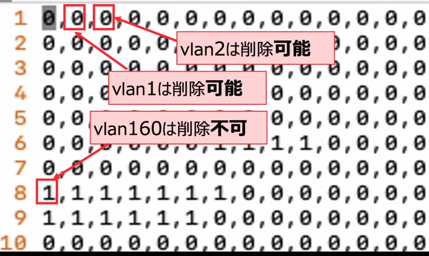 f:id:tatematsu_san:20210217213252p:plain