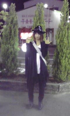 f:id:tatesemi:20091010182935j:image