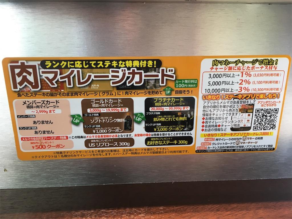 f:id:tateshinakikaku-oichan:20180725133323j:image