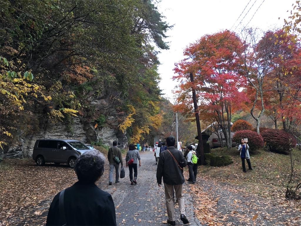 f:id:tateshinakikaku-oichan:20181029132517j:image