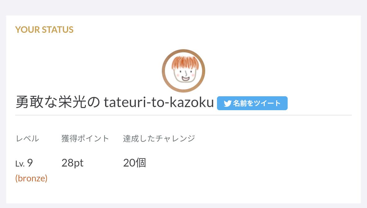 f:id:tateuri-to-kazoku:20190907095736p:plain