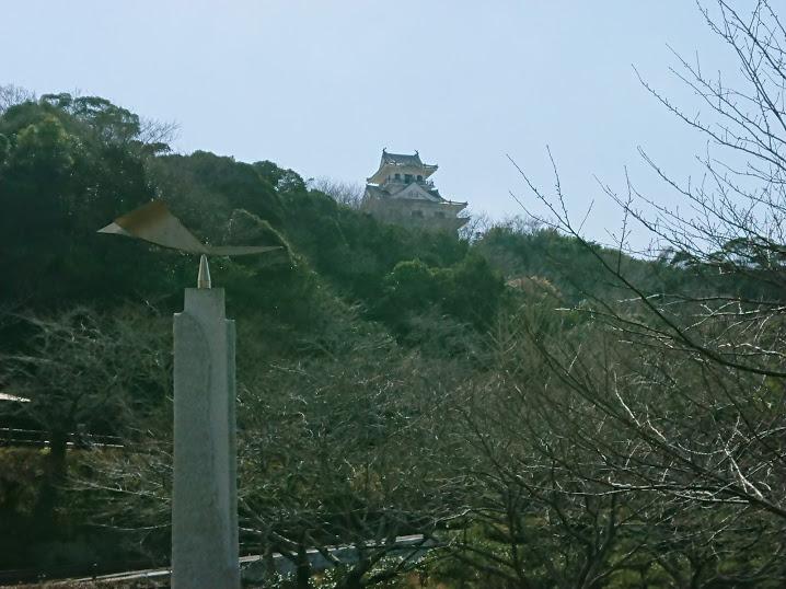 f:id:tateyama-lohas:20190305200521j:plain