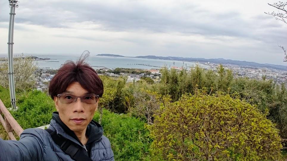 f:id:tateyama-lohas:20190328193351j:plain