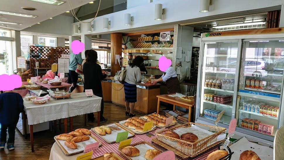 f:id:tateyama-lohas:20190409173500j:plain