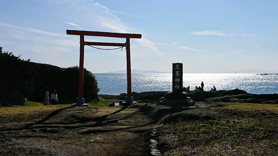 f:id:tateyama-lohas:20190413185352j:plain