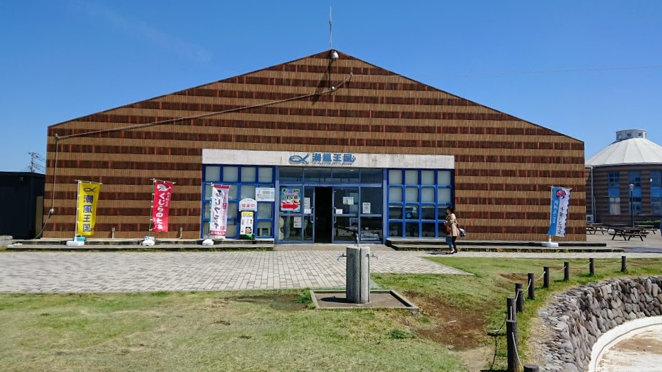 f:id:tateyama-lohas:20190416123641j:plain