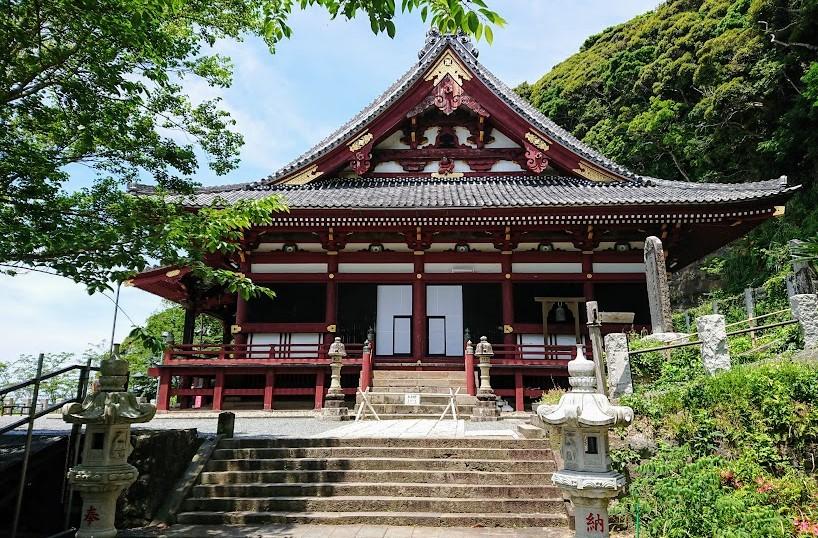 f:id:tateyama-lohas:20190419183312j:plain