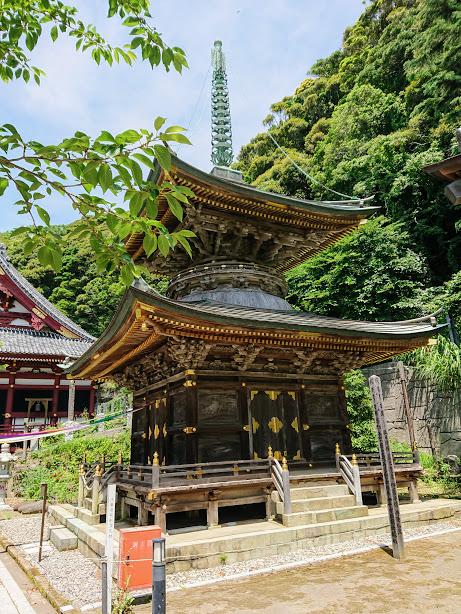 f:id:tateyama-lohas:20190419185514j:plain