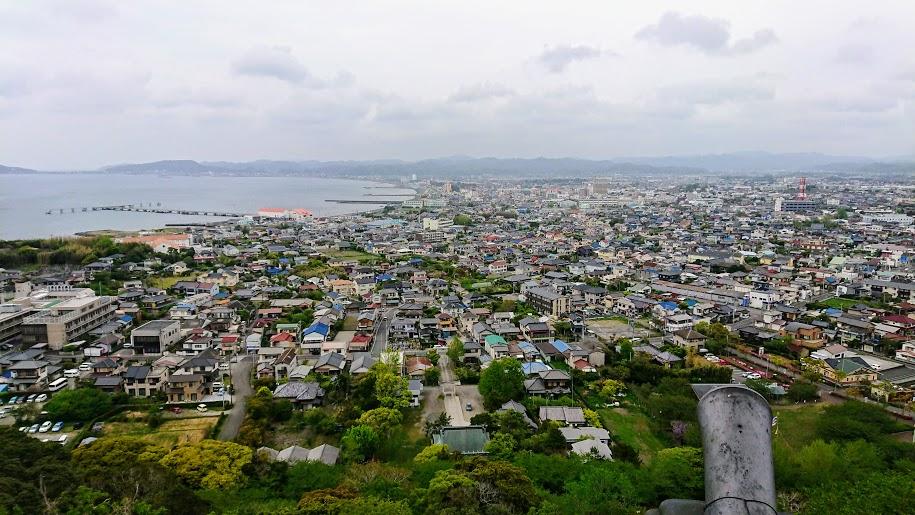 f:id:tateyama-lohas:20190427190151j:plain