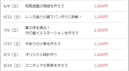 f:id:tateyama-lohas:20190510203037p:plain