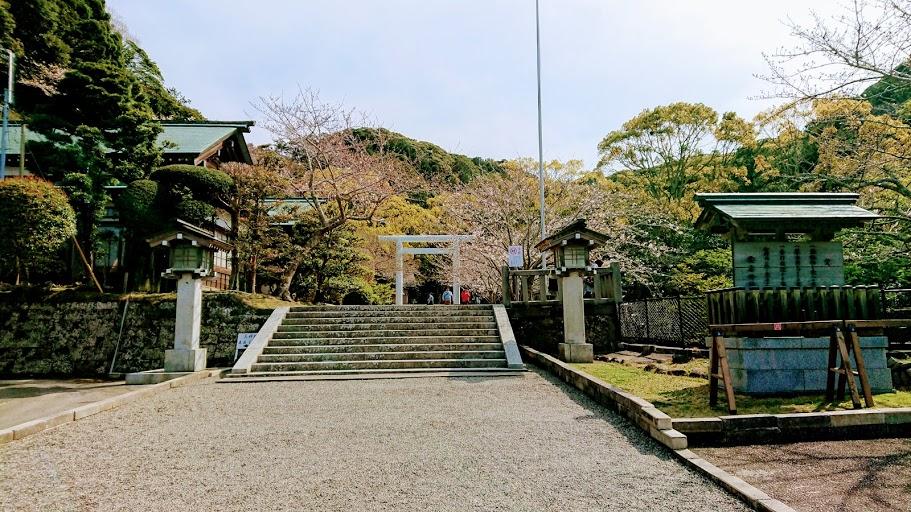 f:id:tateyama-lohas:20190515133355j:plain