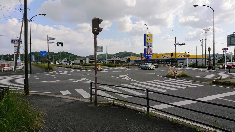 f:id:tateyama-lohas:20190521143415j:plain