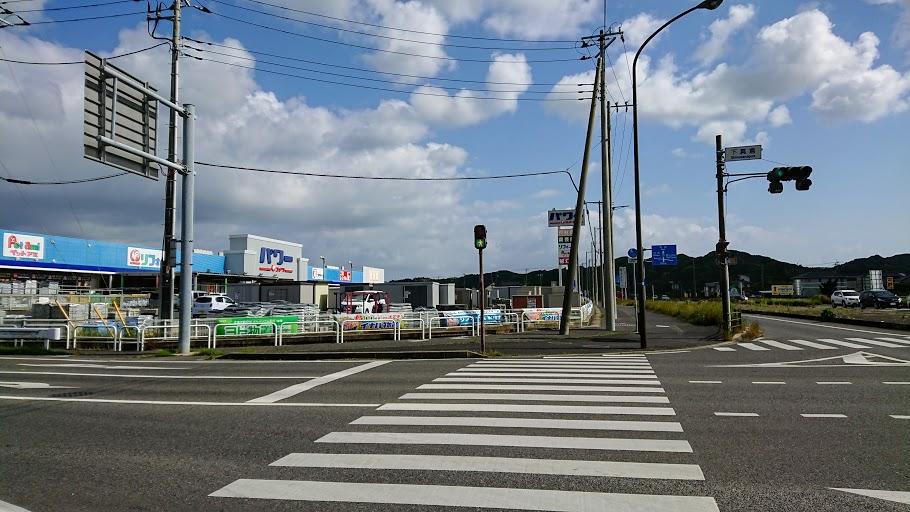 f:id:tateyama-lohas:20190521152555j:plain