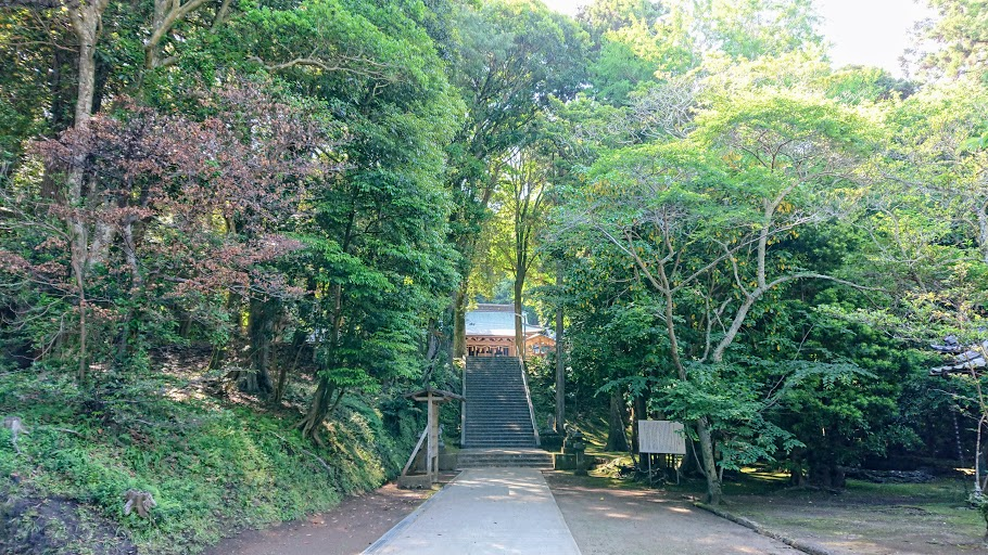 f:id:tateyama-lohas:20190525171550j:plain