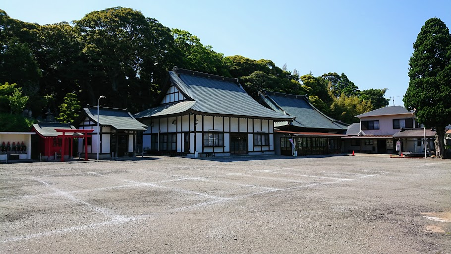 f:id:tateyama-lohas:20190526165757j:plain