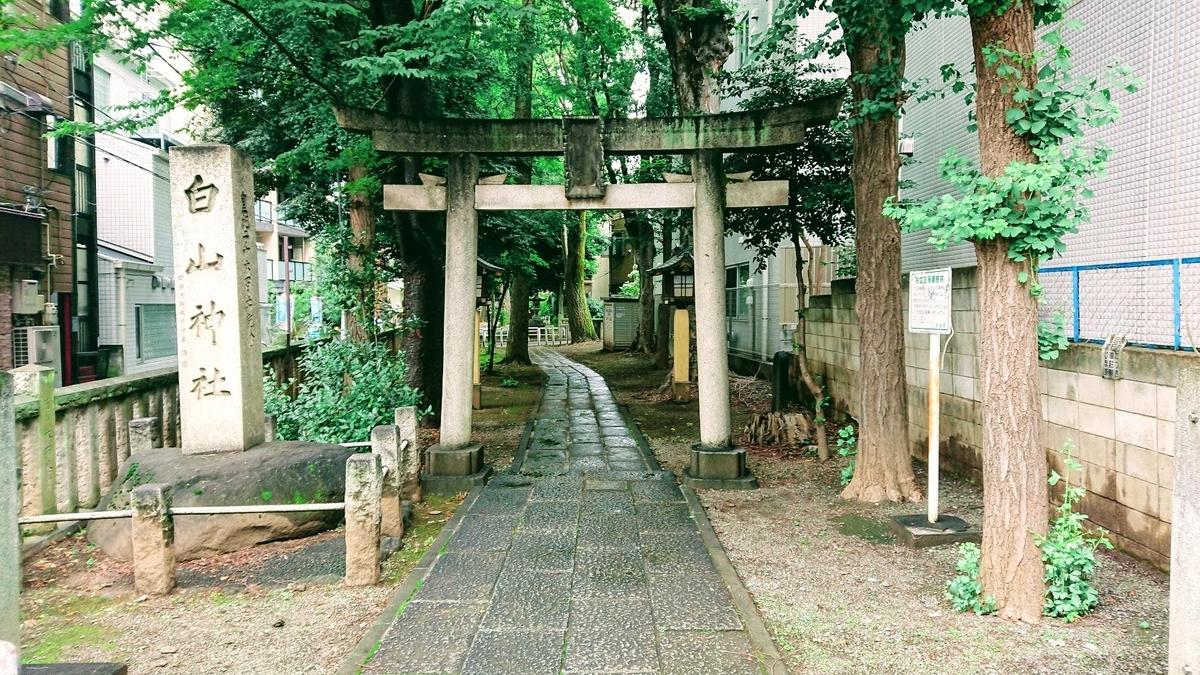 f:id:tateyama-lohas:20190704100721j:plain