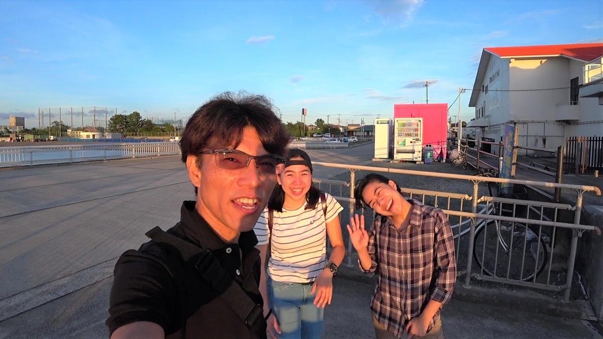 f:id:tateyama-lohas:20190904213431j:plain