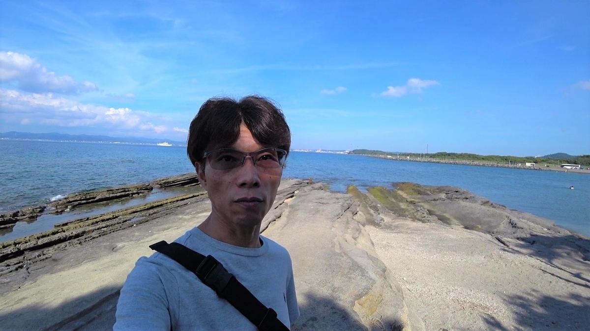 f:id:tateyama-lohas:20190906191923j:plain