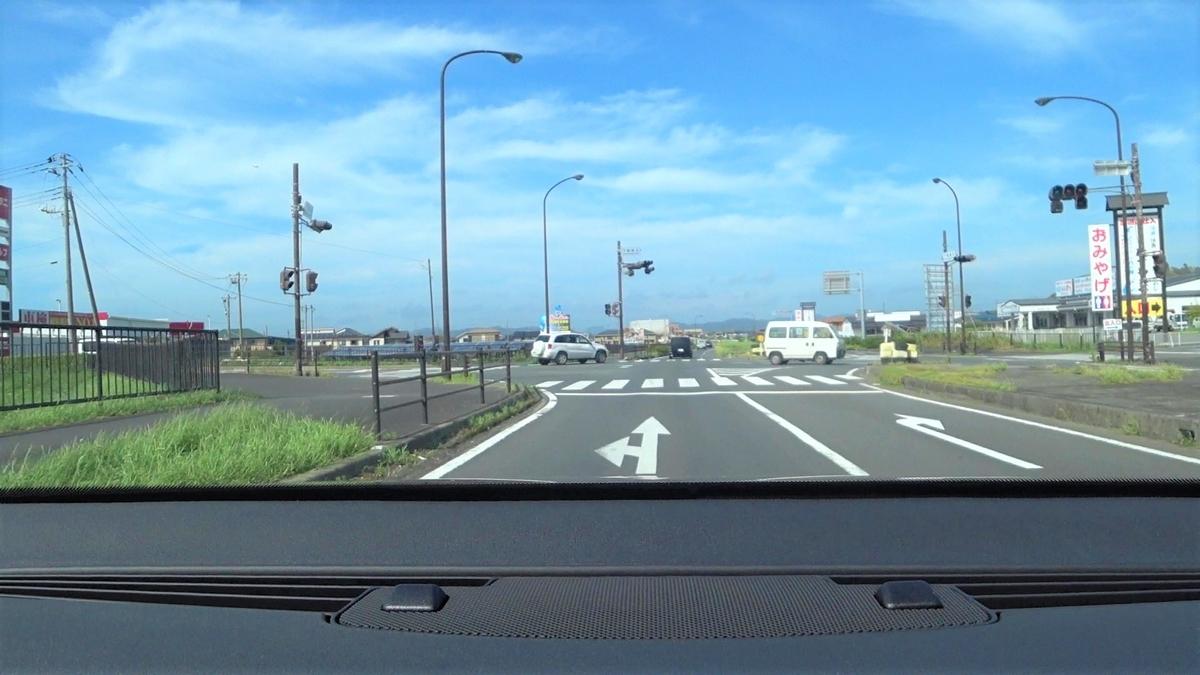 f:id:tateyama-lohas:20190911102310j:plain