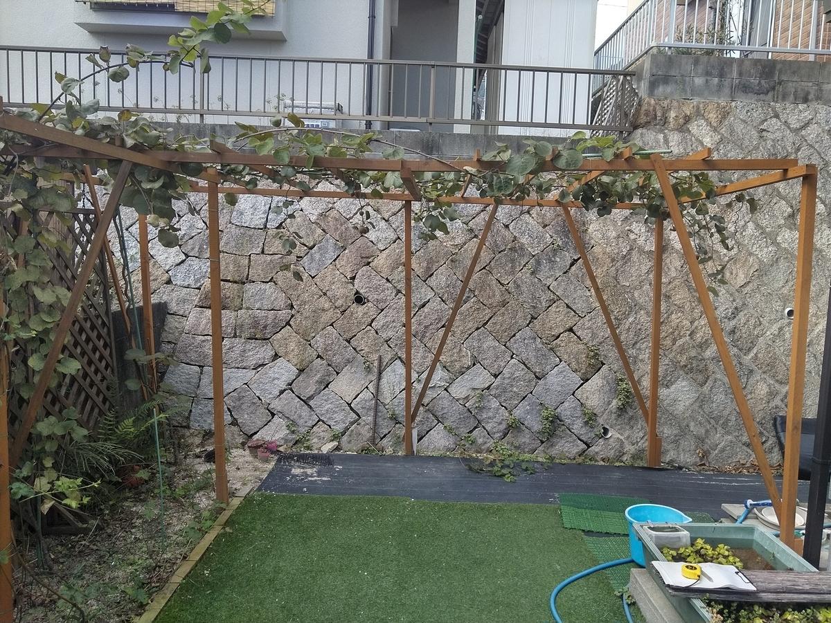 f:id:tateyama_dx:20201011221401j:plain
