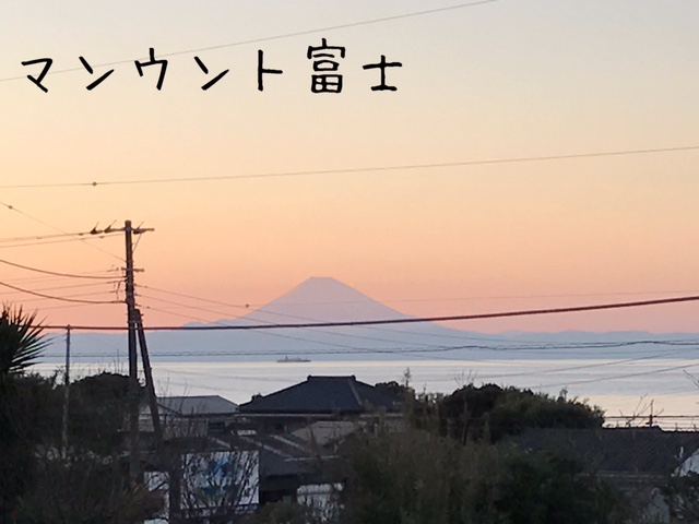 f:id:tateyamadiana:20170101213919j:plain