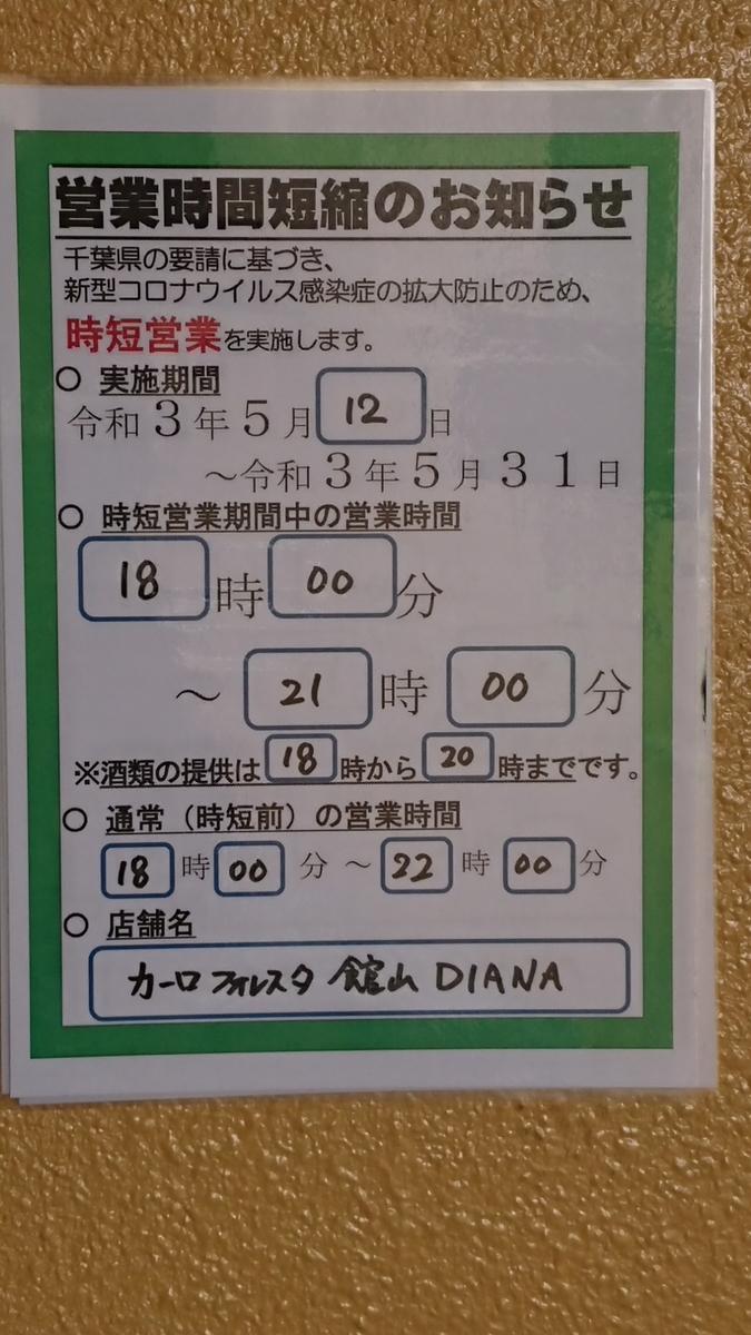 f:id:tateyamadiana:20210515094323j:plain