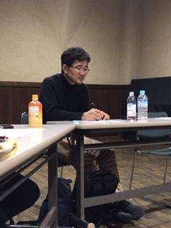f:id:tateyokokikaku:20190203234706j:plain