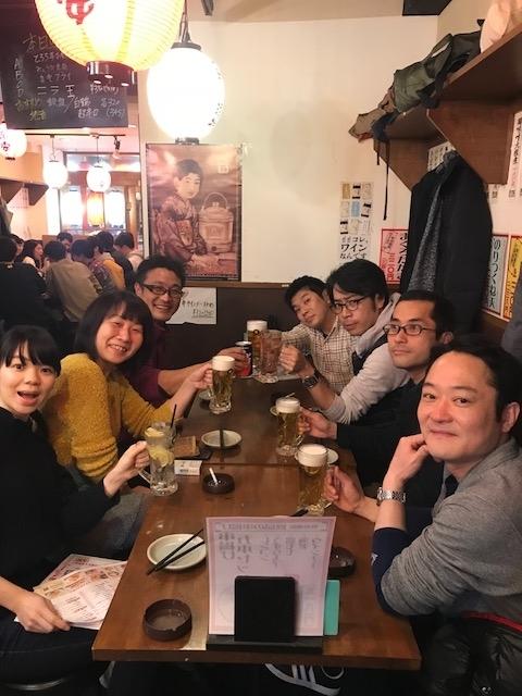 f:id:tateyokokikaku:20190206004853j:plain