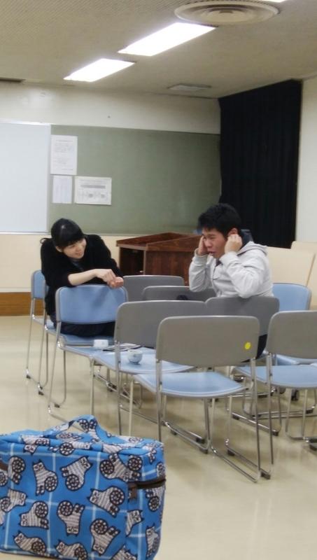 f:id:tateyokokikaku:20190213145443j:plain