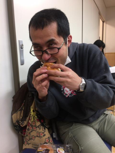 f:id:tateyokokikaku:20190215143617j:plain