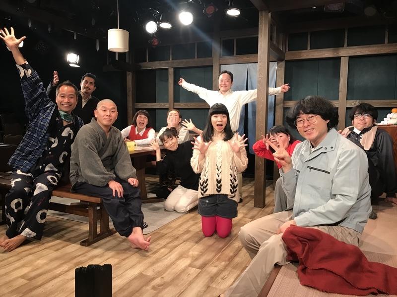 f:id:tateyokokikaku:20190323201719j:plain