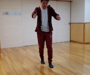 f:id:tateyokokikaku:20200121012330j:plain