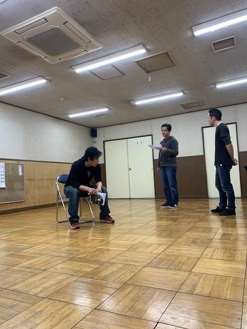 f:id:tateyokokikaku:20200219215524j:plain