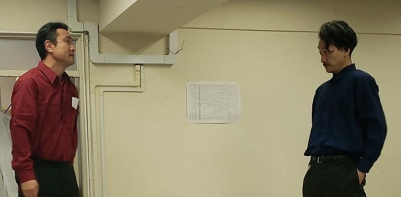 f:id:tateyokokikaku:20200225221551j:plain