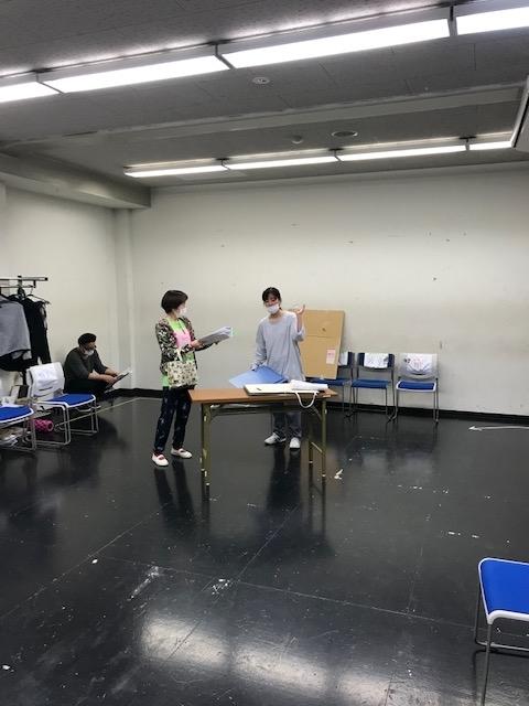f:id:tateyokokikaku:20210223190337j:plain