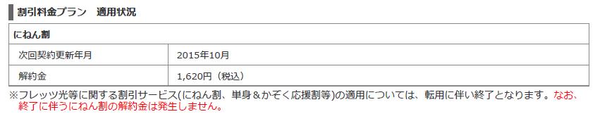 f:id:tatsu-n:20150728172014p:plain