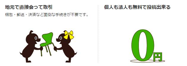 f:id:tatsu-n:20160621165536p:plain