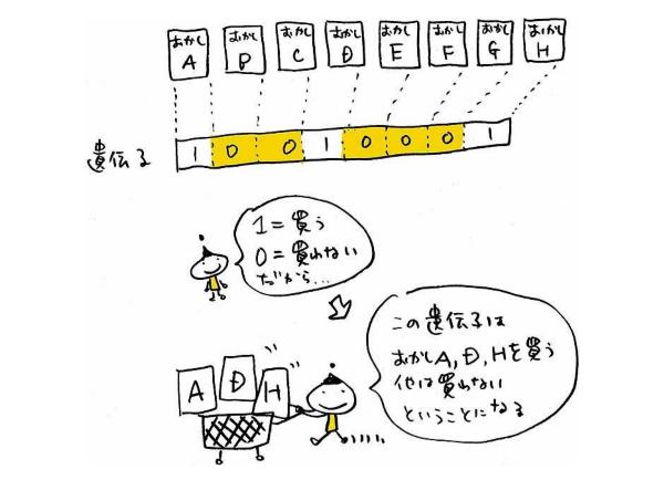 f:id:tatsu-n:20160928122911p:plain