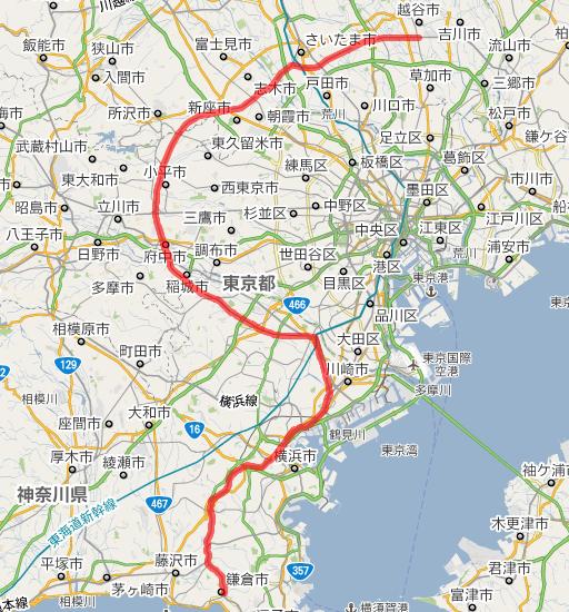 f:id:tatsu-n:20161107211736p:plain